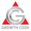 Growth Code